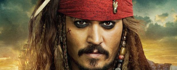 «Пирата» из Набережных Челнов оправдал Верховный суд Татарстана