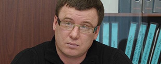 Депутат горсовета Челнов Сергей Еретнов выиграл процесс у прокуратуры