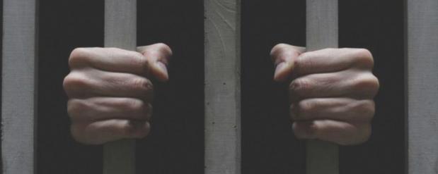 Прокуратура РТ требует отменить приговор челнинского суда казахстанцу, по ошибке отсидевшему десять лет
