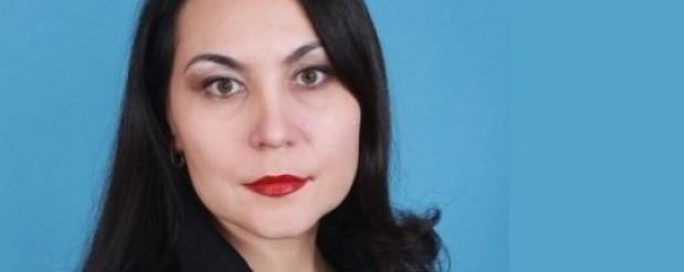 Прокуратура требует шесть лет колонии для бывшей чиновницы исполкома Челнов за мошенничество