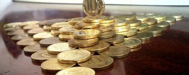 В Набережных Челнах появилась «жилищная» финансовая пирамида «БестВей»