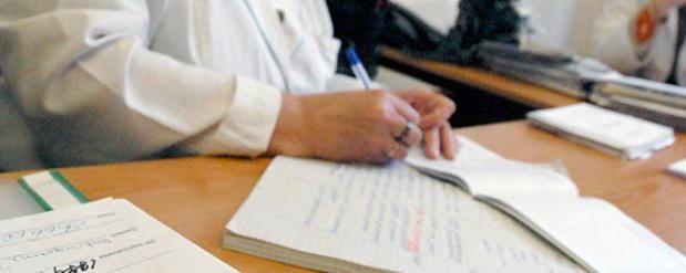 Челнинского полицейского, застрелившего свою жену, отправили на повторную психиатрическую экспертизу