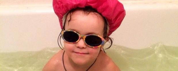 Девочка из Челнов, захлебнувшаяся в бассейне, смогла самостоятельно подышать пять часов