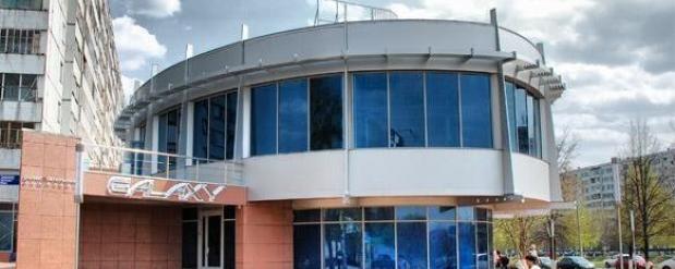 Владелец клуба Galaxy в Челнах продает свое заведение