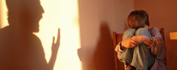 На челнинку возбудили дело за ненадлежащее воспитание 4-летнего сына с ДЦП