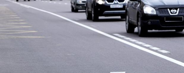 В Набережных Челнах хотят создать автобусные полосы на дорогах