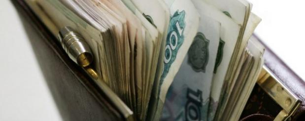 В Набережных Челнах уменьшилась средняя зарплата