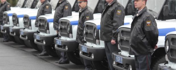 Сообщение о бомбе в одном из ТЦ Набережных Челнов оказалось ложным