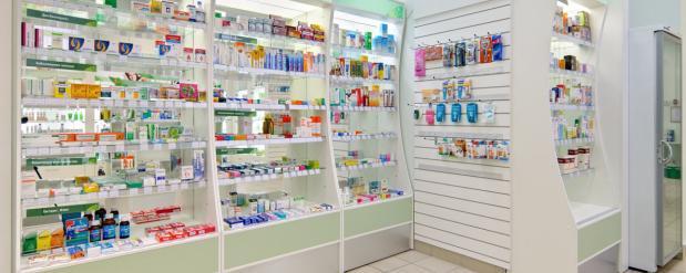 В Набережных Челнах гадалка обокрала работника аптеки