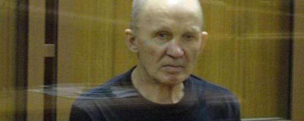 В Набережных Челнах наложил на себя руки пенсионер, убивший двоих сыновей