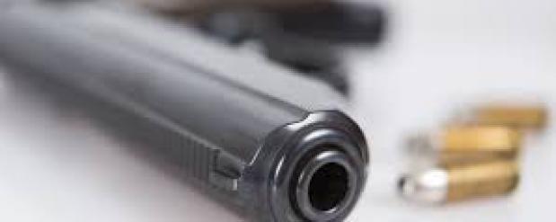 В Набережных Челнах охранник частной фирмы покончил с собой