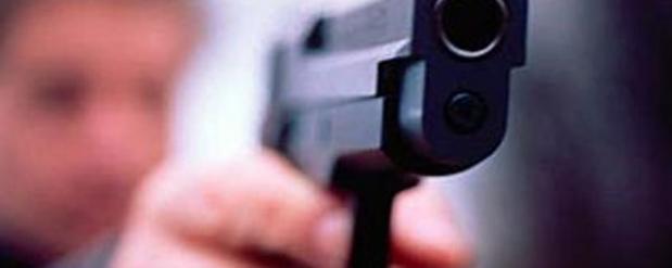 В Набережных Челнах застрелили директора лечебно-диагностического центра «Саулык+» Андрея Железнова