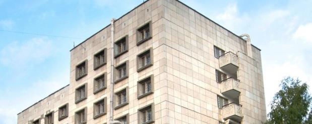 В Набережных Челнах за взяточничество задержали заведующую наркологическим диспансером