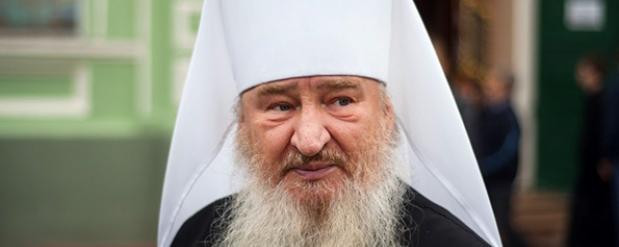 В Набережных Челнах и Казани собираются открыть полноценные православные гимназии