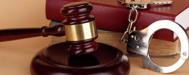 Суд приговорил к условному сроку жителя Челнов, который обокрал несколько квартир