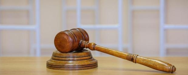 В Набережных Челнах осудили мужчину, который убил своего брата ножкой от кровати