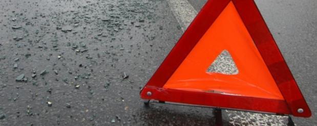 В Набережных Челнах водитель сбил пенсионерку и уехал с места аварии