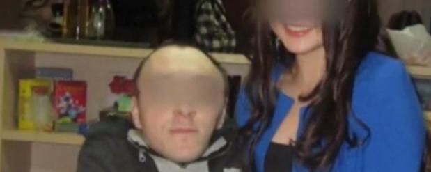 В Челнах на 7 лет осудили инвалида-колясочника, развращавшего школьниц