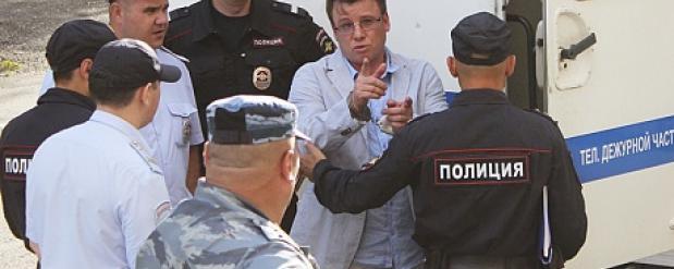 """В Челнах обвиняемые по делу """"игровиков"""" обжалуют приговор суда"""