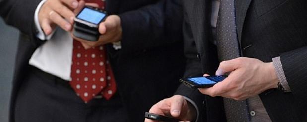 В Набережных Челнах разработали аналог WhatsApp для российских чиновников