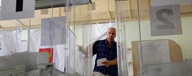 ЦИК Татарстана признал выборы в Челнах состоявшимися
