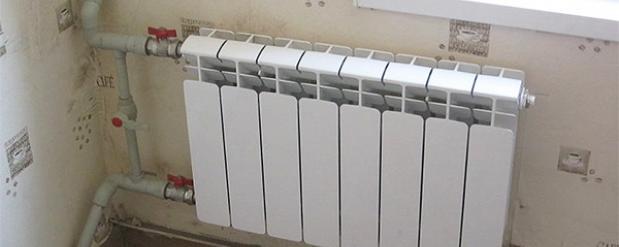 Жителям Челнов обещают полностью подать отопление в дома до конца сентября