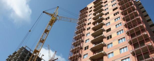 В Набережных Челнах уменьшилось производство строительных материалов