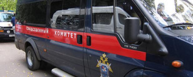 Полиция Челнов задержала учредителя спортцентра, где в бассейне погибла 11-летняя школьница