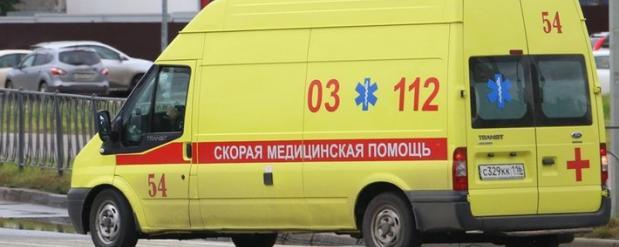 В Челнах пассажирке микроавтобуса заплатили 140 тысяч рублей за сломанную руку