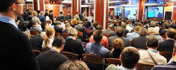 В Набережных Челнах прошел первый ІТ-кластерный форум РТ