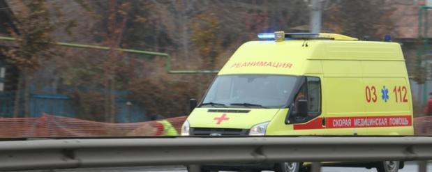 В инфекционной больнице Набережных Челнов скончался ребенок-инвалид