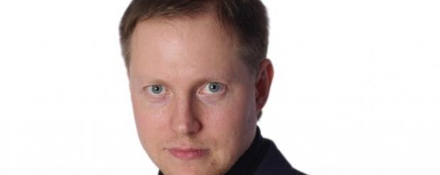 В Набережных Челнах полиция задержала депутата городского совета Яковлева