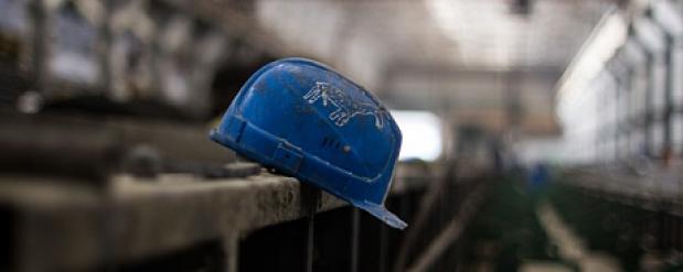 Строители Набережных Челнов за год вложили в отрасль более 42 миллиардов рублей