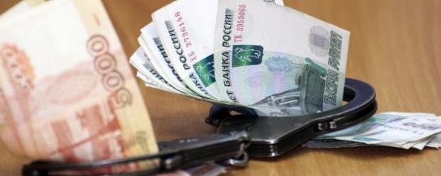 Жителю Челнов дали год условно за взятку полицейскому