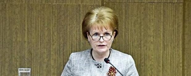 Долг Набережных Челнов в консолидированный бюджет Татарстана составил около 1 миллиарда рублей