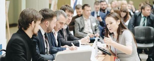Очередной съезд предпринимателей в Челнах пройдет 30 мая