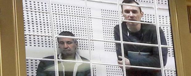 Гонщик из Набережных Челнов, который протаранил аэропорт Казани, признан невменяемым