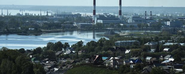 В Татарстане создано предприятие по производству нанокомпозитных покрытий