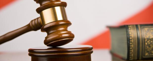 УФАС по РТ наказала поставщика, которая отказалась ремонтировать ДК в Заинске