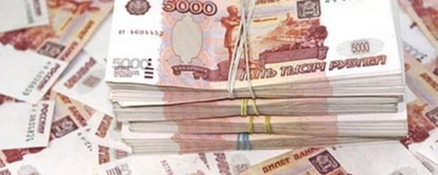 Исполком Челнов: за год зарплата в городе увеличилась почти на 9 процентов
