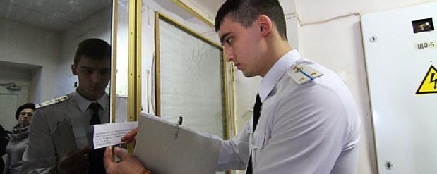 Главный пристав Татарстана получит представления за нарушения в трех отделах Челнов