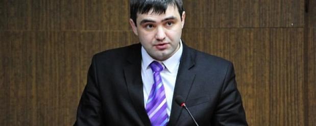 Благодаря электронным аукционам в Набережных Челнах сэкономили более 64 миллионов рублей
