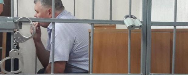 Работников МВД обвинили в незаконной слежке за зданием Следкома в Набережных Челнах