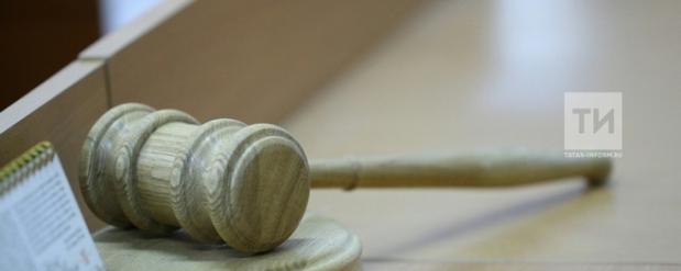 Челнинского лжетеррориста приговорили к 160 часам обязательных работ