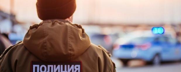 Мужчина в Набережных Челнах ограбил женщину в общежитии