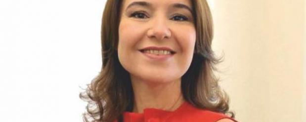 Альфия Когогина оценила ход работ по благоустройству территорий в Набережных Челнах