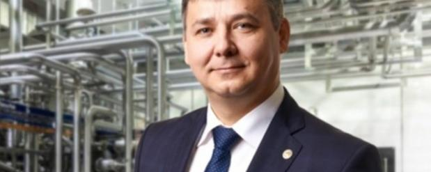 Верховный суд Татарстана признал незаконным первый обыск у задержанного экс-главы исполкома Челнов