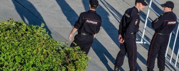 В Набережных Челнах задержали мужчину, который угрожал взорвать ОВД