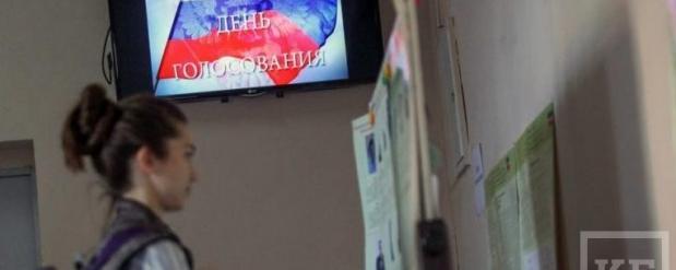 Активисты из Набережных Челнов хотят провести реферндум о прямых выборах мэров в Татарстане