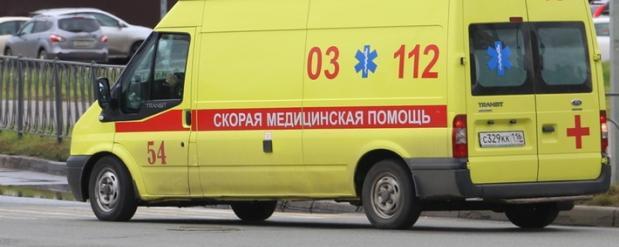 ЕСПЧ принял жалобу вдовы, муж которой умер после пребывания в полиции Набережных Челнов